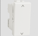 Havells 16 AX 2way Switch