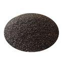 Aluminium Oxide Granules