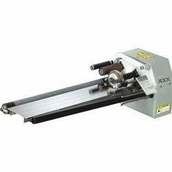 1150 Rib Cutter Strip Cutting Machine