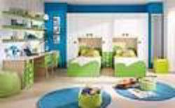 Kids Bedroom Sets Children Bedroom Sets Manufacturers Suppliers