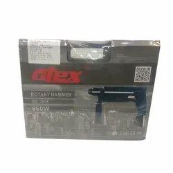 Otex Rotary Hammer
