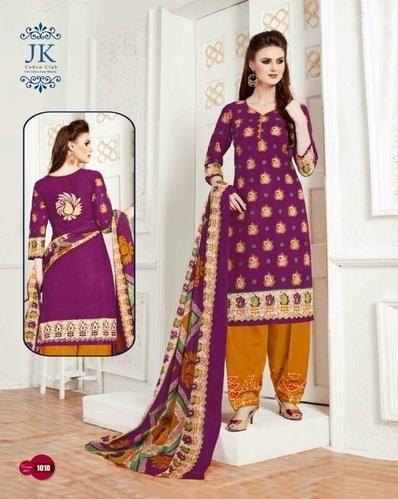 e33d0eb935 Batik Salwar Suits, बटिक सलवार सूट at Rs 300 /piece ...