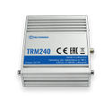 4G Industrial Modem Teltonika TRM 240
