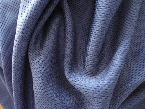 Polyester Fabric For T-shirt
