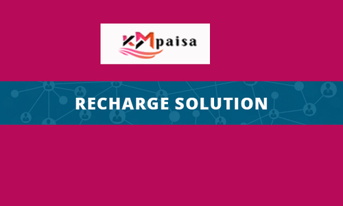 Free Recharge Api, Computer And Mobile Softwares & Apps | Kmpaisa