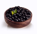 Acai Berry Extract 25%