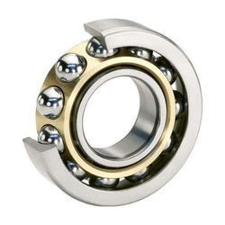L-Series Bearings