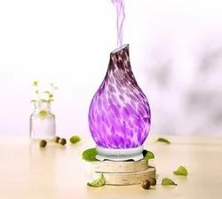 Aroma Therapy Fragrance