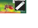 Dengue Test Kit