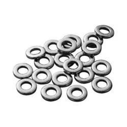 Inconel Washer