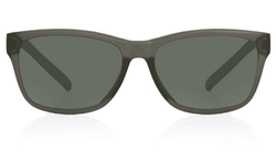 Male P357BK2 From Fastrack Sunglass