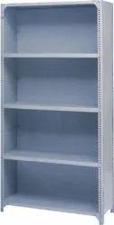 Storage Self (SUDERSHAN), Capacity / Size Of Storage: 1800*900*450mm