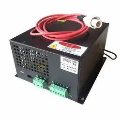 50-60 Hz Laser Power Supply