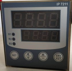 Cyclic Timer IP-7272