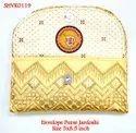 Envelope Purse Jardoshi Work