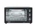 Maharaja WhiteLine Marvello 29 Oven Toaster Griller