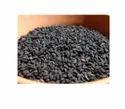 Kalonji Extract