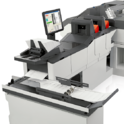 BIS Registration for Mail Processing Machine