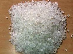 MG70 LDPE Granules For Lotrene
