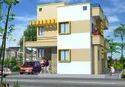 3 Bhk Flats Construction Service