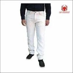 Sirasala Casual and Formal Men's Denim Jeans