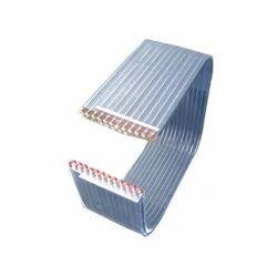 Cassette Coil