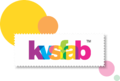 Kessi Fabrics Private Limited