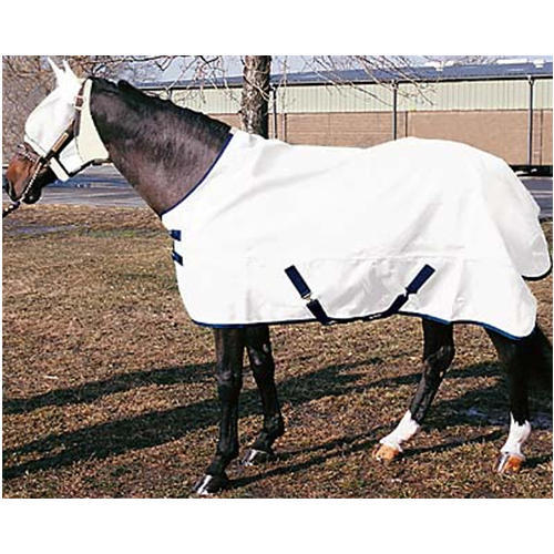 Horse Fly Rugs - Fly Rug Manufacturer