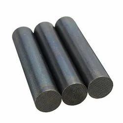 Ferro Molybdenum Pipe