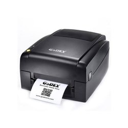 Godex G530 Barcode Label Printer
