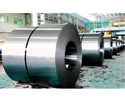 Special Steels Coils