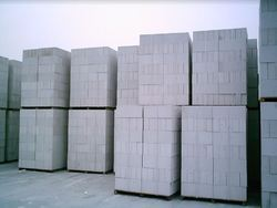 Fly Ash Hot Face Insulation Brick