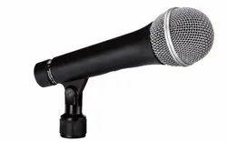 AUD-70XLR PA Microphones
