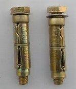 Rawal Type Anchor