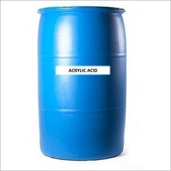 Acylic Acid China