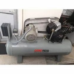 Air Compressor 300 Pound 3 HP
