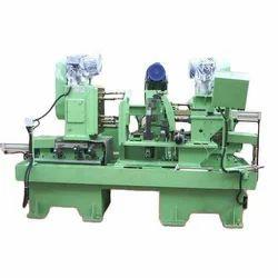 Three Way Automatic Drilling Machine
