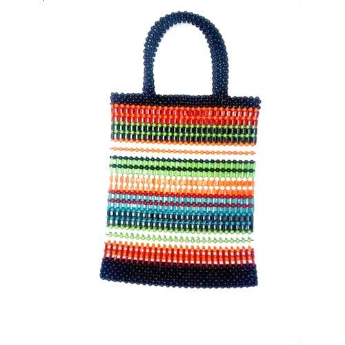 79bbb3d200b Beaded Bag