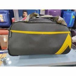 Polyester Aristocrat DAWN DFT 52 CMDuffle Bag