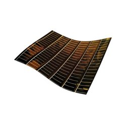 BIS Registration Services For Thin Film Terrestrial Photo Voltaic Module