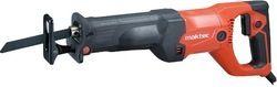 MT450K Maktec Reciprocating Saw