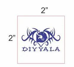Diyyala Label