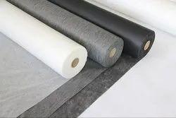 Interlining Non Woven Fabric