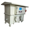 Oil Cooled Voltage Stabilizer 100-300 KVA