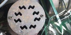Tool Steel H13