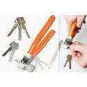 Key Cutter For Making Car Keys
