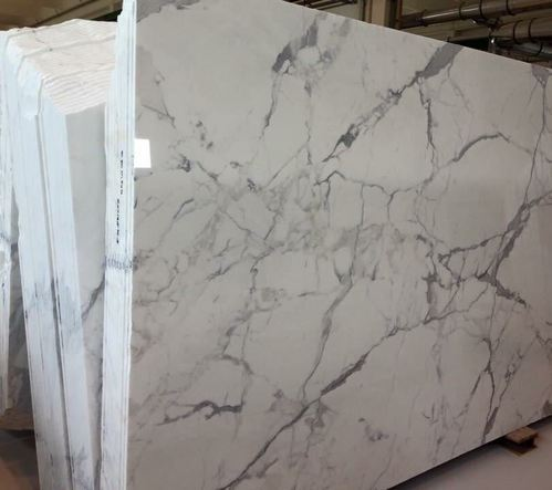 Imported Marbles Beige Colored Marble Manufacturer From