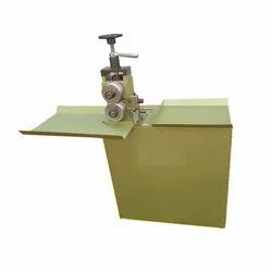 Dry De Coating Machine