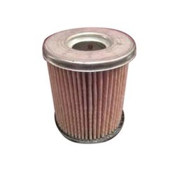 90-95 % Fiber And Stainless Steel Purolator Swaraj Mazda Air Filter, Packaging Type: Box, Automation Grade: Automatic