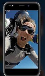 Micromax Selfie 3 Mobile Phones